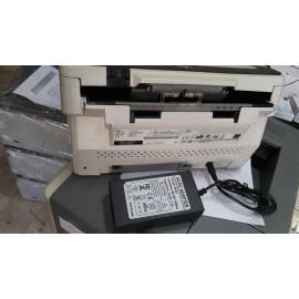 آداپتور آکبند اسکنر adapter fujitsu fi5120/5220/6130/6230 24v/2a