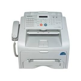 چاپگر دست دوم چهارکاره لیزری samsung sf565