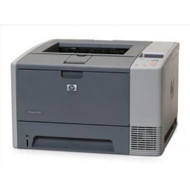چاپگر دست دوم لیزری hp 2420