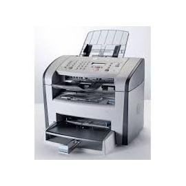 چاپگر دست دوم چهار کاره لیزری hp 3050