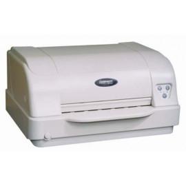 چاپگر دست دوم بانکی compuprint sp40-usb