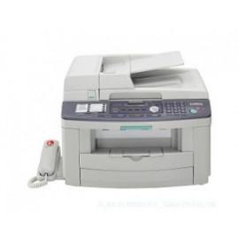 چاپگر دست دوم لیزری چهار کاره panasonic kx-flb802