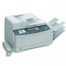 چاپگر دست دوم لیزری چهار کاره panasonic kx-flb852