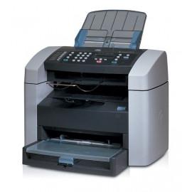 چاپگر دست دوم چهار کاره لیزری hp 3015