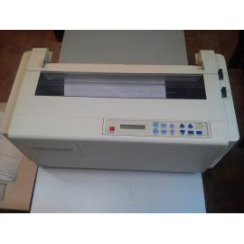 چاپگر دست دوم seiko bp9000