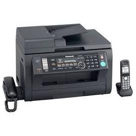 چاپگر دست دوم چهارکاره panasonic kx-mb2061