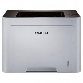 چاپگر آکبند لیزری سیاه و سفید تک کاره samsung 3320