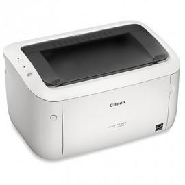 چاپگر آکبند لیزری canon 6030