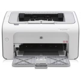 چاپگر دست دوم لیزری hp p1102