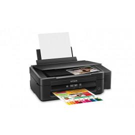 چاپگر جوهر افشان epson L220