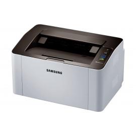 چاپگر آکبند تک کاره samsung m2020