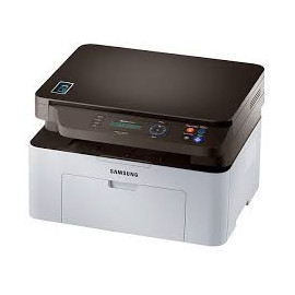 چاپگر لیزری آکبند samsung m2070f