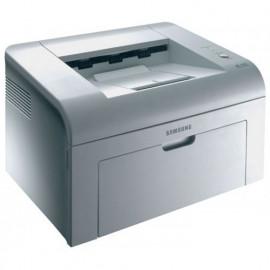 چاپگر دست دوم لیزری samsung ml-1610