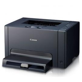 چاپگر دست دوم لیزری رنگی canon lbp-7018c
