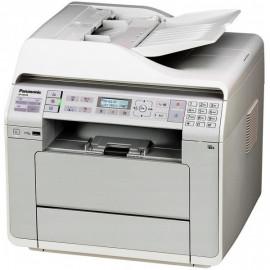چاپگر آکبند چهار کاره panasonic 2170 n