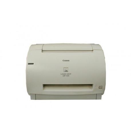 چاپگر دست دوم لیزری canon lbp-1120