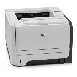 چاپگر دست دوم لیزری hp p2055dn
