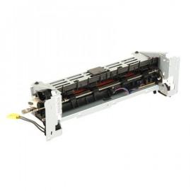 فیوزینگ آکبند hp 2035/2055