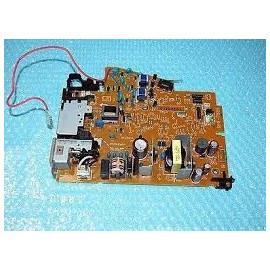 dc controller hp p1102w