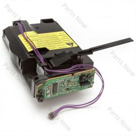 laser scanner hp 1200