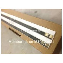 هیتر heating element hp 1320/2014/2035