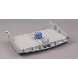 سینی کاغذ tray hp 1200