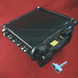 ترانسفر رولر transfer roller hp clj 5550
