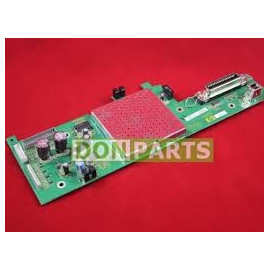 مادربرد main board hp dj 1280