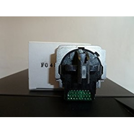 هد چاپگر epson print head lq-300/300+/300+ii