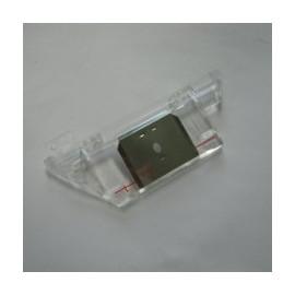نگهدارنده ماسک mask holder dfx-8500