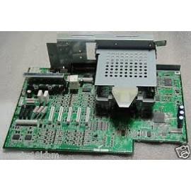 مادربرد mainboard dfx-9000