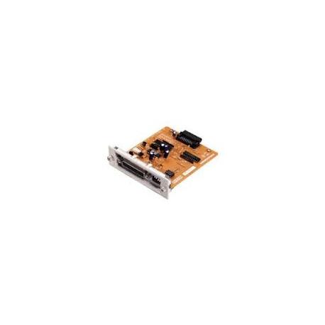 کارت سریال serial board lq-590/2190/1170/2170/2180
