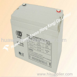 باطری huawei battery 12v/100ah