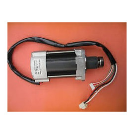 موتور حامل هد carriage motor dfx9000