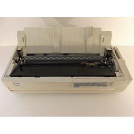 سینی کاغذ tray lq-2170/2180