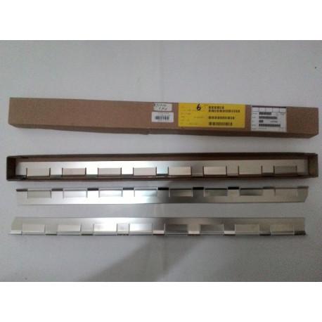 فنر تیغه ای راهنمای کاغذ epson lq-2170/2180
