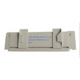 سینی کاغذ tray lq-300/300+/300+ii
