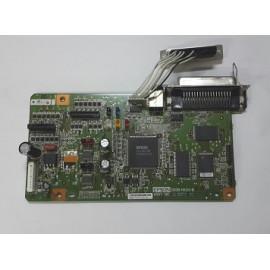 مادربرد mainboard lq-300+ii
