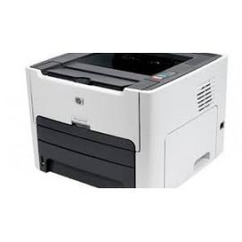 چاپگر دست دوم لیزری hp 1320