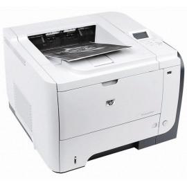 چاپگر دست دوم لیزری hp p3015