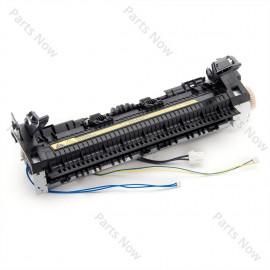 فیوزینگ fusing hp 3050/3052