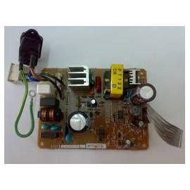 پاور power lq-300+/300+ii
