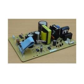 پاور power lq-2170/2180