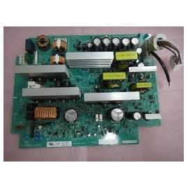 پاور power dfx-9000