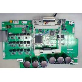 مادربرد mainboard dfx-8500