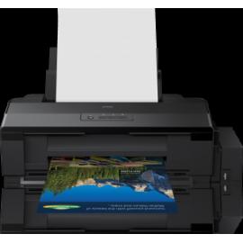 چاپگر آکبند epson l1800