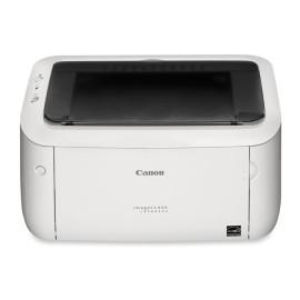 چاپگر آکبند لیزری canon lbp6030w