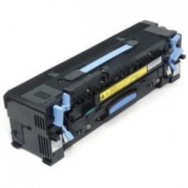 فیوزینگ آکبند fusing hp 9000/9040/9050