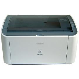 چاپگر دست دوم لیزری canon lbp2900