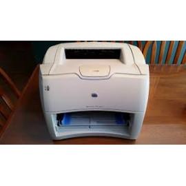 چاپگر دست دوم لیزری hp 1200